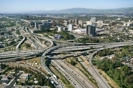 metro_San_Jose