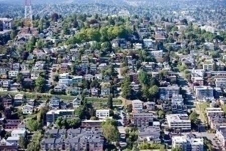metro_area_Seattle