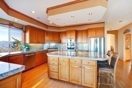 modern_kitchen_amenities