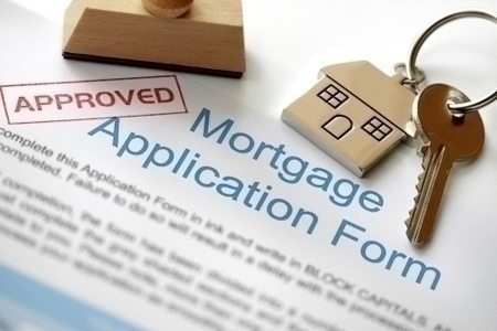 mortgage_application_new_home