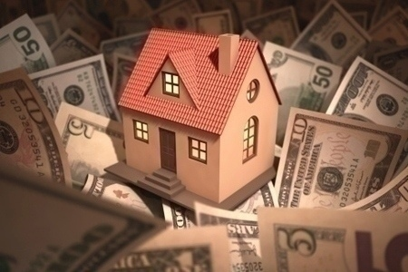 mortgage_payment_concept
