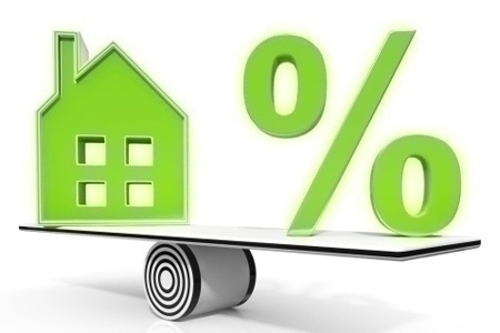 mortgage_rates_level