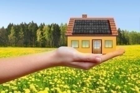spring_housing_market_concept