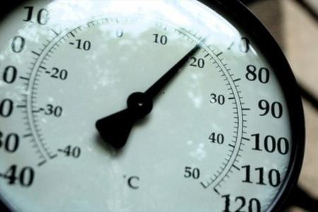 temperature_rising