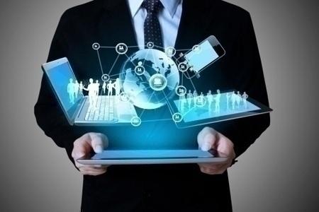 wireless_technology_options
