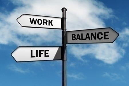work_life_balance_signs(1)