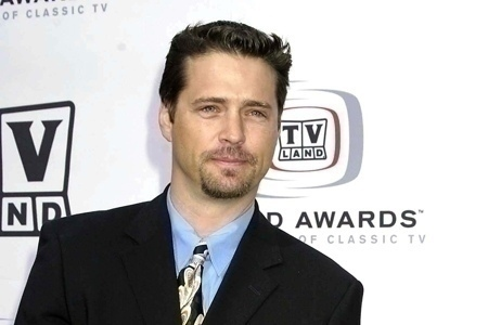 2005 TV LAND AWARDS
