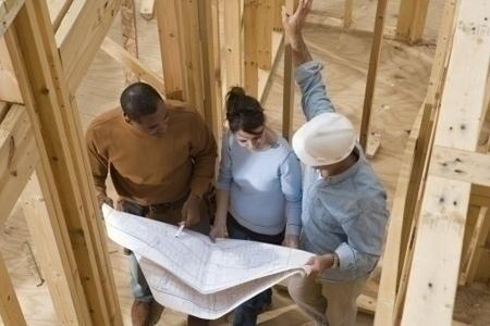 builder_couple_blueprints