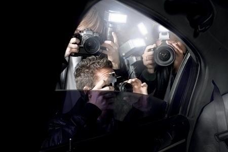 celebrity_paparazzi
