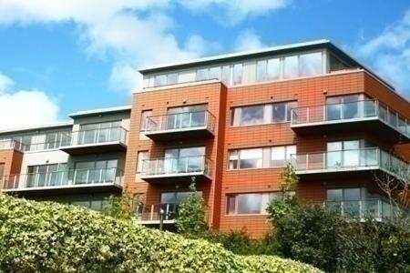 commercial_apartment_building