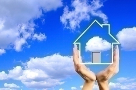 dream_of_homeownership