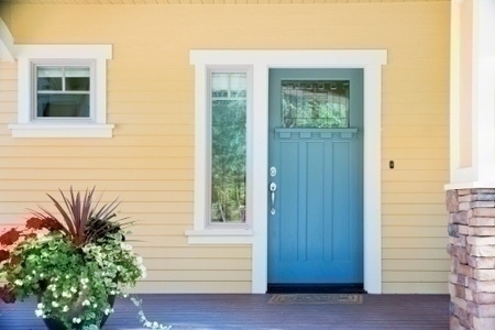 front_door(1)
