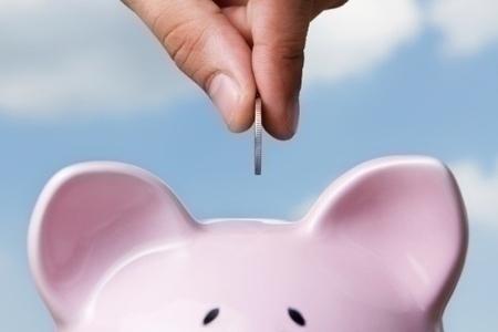 home_repairs_fund