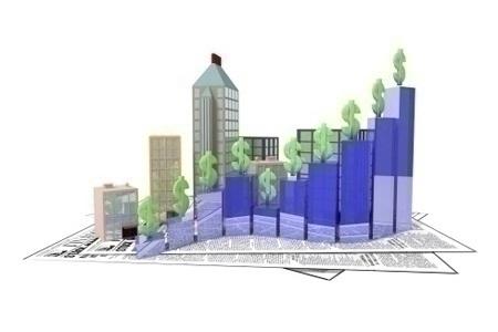 housing_economy