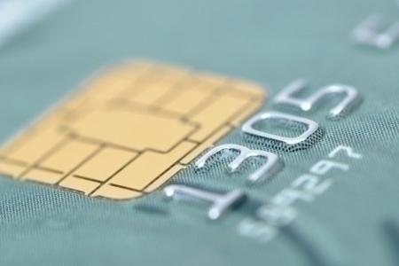 microchip_in_credit_card