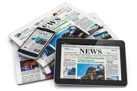 publicity_print_digital