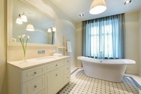 remodeled_bathroom(1)