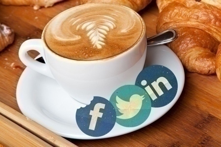 social_cookies_BH&G