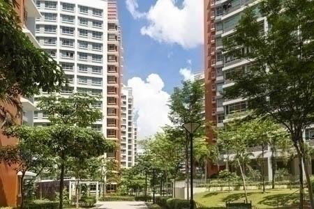 City Apartments_BH&G