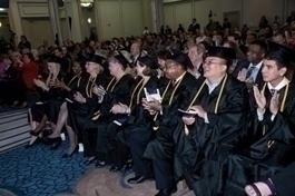 MRE_Graduates_NAR_Pulse