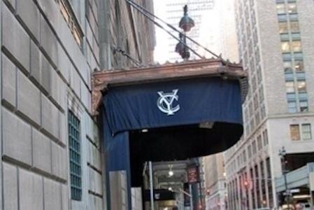 Yale_Club_Awning_450x300