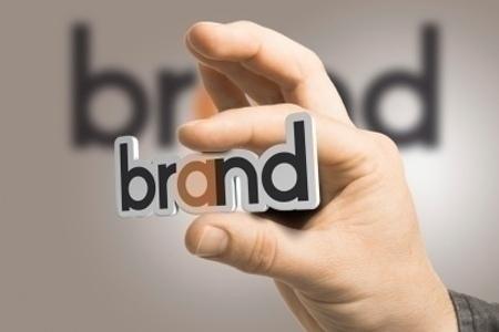 brand_corporate_identity