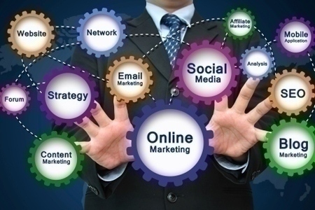 branding_social_media