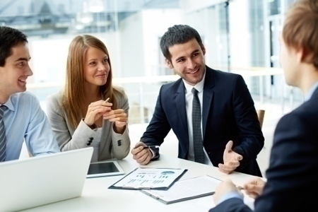 communicate_business_meeting