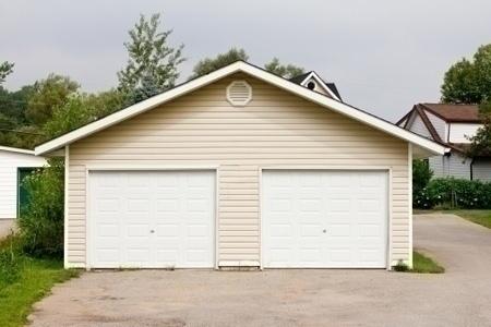 detached_garage