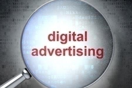 digital_branding