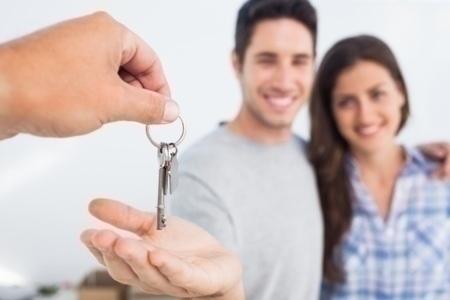 first-time_homebuyers_keys