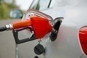fuel_nozzle_in_tank