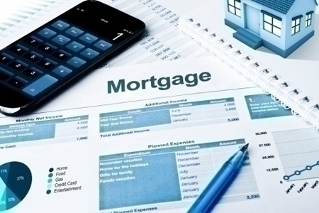 mortgage_contract_rate