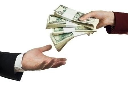 owe_money