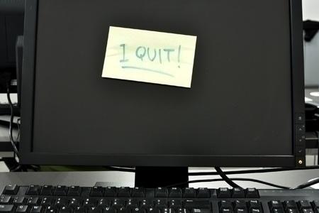 quit_job_note