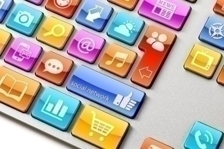 social_media_platforms(1)