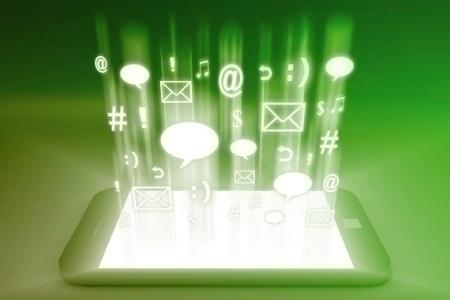social_media_platforms_tablet
