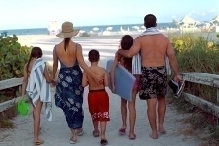 summer_trip_beach
