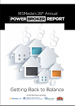 2014 Power Broker Report