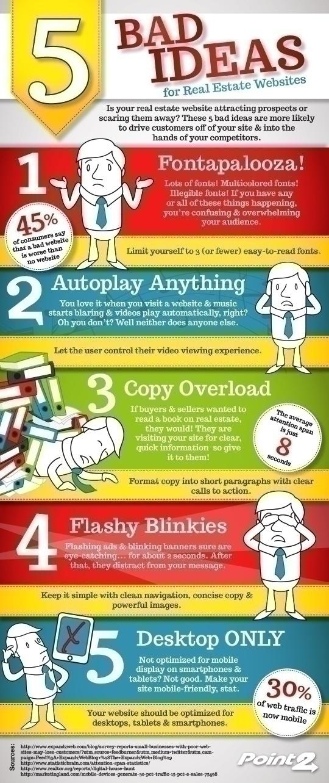 5_Bad_Ideas_Infographic