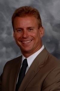 Kevin Waugaman