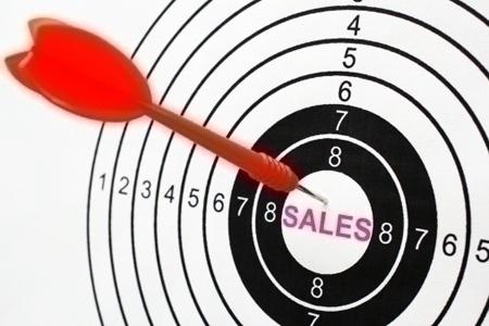 business_niche_target