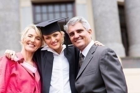 college_grad_parents