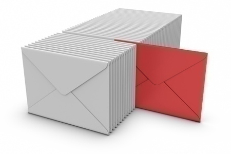 direct_mail_concept
