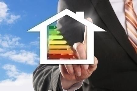 energy_efficient_house_concept