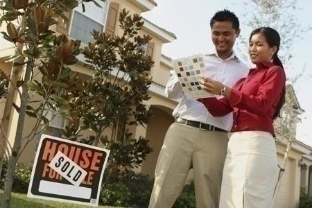 international_homebuyers