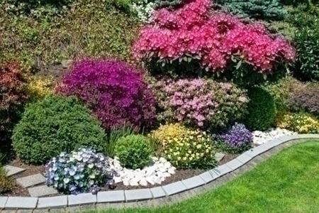 landscaped_flower_garden