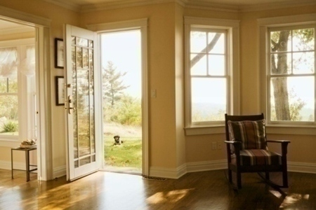 open_house_living_room