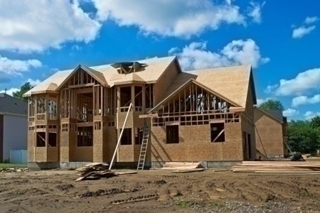 residential_construction