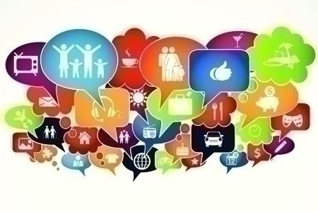 social_media_simplified
